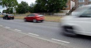 خطأ بسيط في القيادة قد يكلفك 2500 جنيه استرليني ويبطل تأمينك