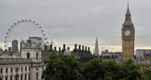 انطلاق فعاليات قمة الاستثمار الإفريقية البريطانية في لندن خلال يناير المقبل