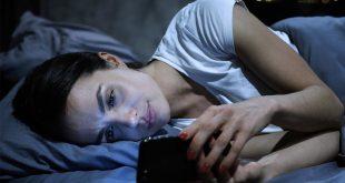 تعرّف على أسباب استيقاظك في نفس الوقت كل ليلة