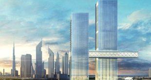 مجلس الكود العالمي يؤسس أول فرع له خارج أمريكا في دبي