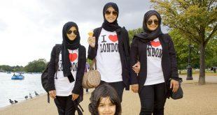 استطلاع أرابيسك لندن: 84% من عرب بريطانيا سيصوتون لحزب العمال في الانتخابات البرلمانية