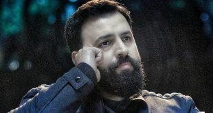ما هو سبب تواجد تيم حسن في دمشق؟