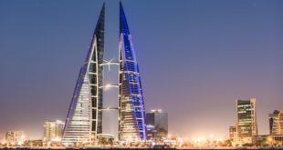 البحرين ضمن قائمة أفضل 10 دول في العالم في تحسين وضع المرأة وفقاً للبنك الدولي