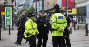 سجن مواطن بريطاني مدى الحياة بعد إدانته باغتصاب 195 رجلاً خلال عامين
