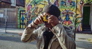 مهاجر نيجري نام أكثر من 21 عاماً في حافلات لندن بسبب رفض طلب لجوئه