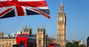 بريطانيا تستعد لاستقبال 39 مليون سائح أجنبي في عام 2020