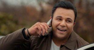 محمد فؤاد يحضر لفيديو كليب جديد في لندن.. ومفاجأة بانتظار الجمهور