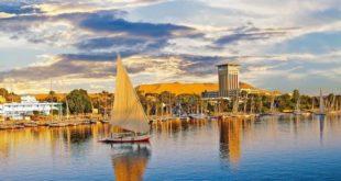 مصر تعلن وقف إنشاء الشركات السياحية الجديدة لمدة عام