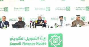الكويت تعلن عن صفقة استحواذ لإطلاق أكبر بنك إسلامي في العالم