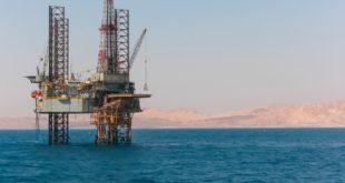 مصر وإكسون موبيل توقعان اتفاقيتين جديدتين للتنقيب عن النفط والغاز