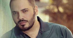 رامي عياش يشعل انستغرام بطريقة تناوله للشكولا.. شاهد المقطع