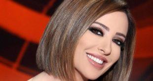 تغريدة لوفاء الكيلاني تثير الجدل والشائعات حول طلاقها.. كيف نفت ذلك؟