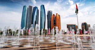 فنادق أبوظبي تستقبل أكثر من 5.13 مليون زائر في عام 2019