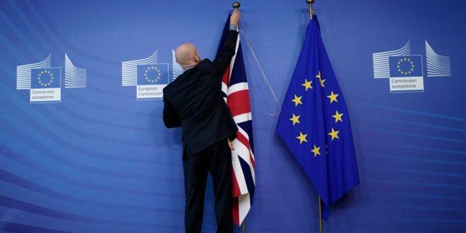 ما هي التغييرات التي سيشهدها البريطانيون في الدول الأوروبية بعد تطبيق البريكست؟