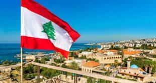 فنانات لبنانيات يرغبن في الهجرة.. من منهنّ قررت الاستقرار في لندن؟