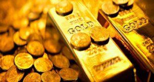 قائمة الجنسيات الأكثر حصولاً على رخص تجارة الذهب في دبي.. بريطانيا هي الثالثة