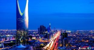انطلاق فعاليات منتدى الاستثمار في الشركات الناشئة في السعودية خلال مارس المقبل