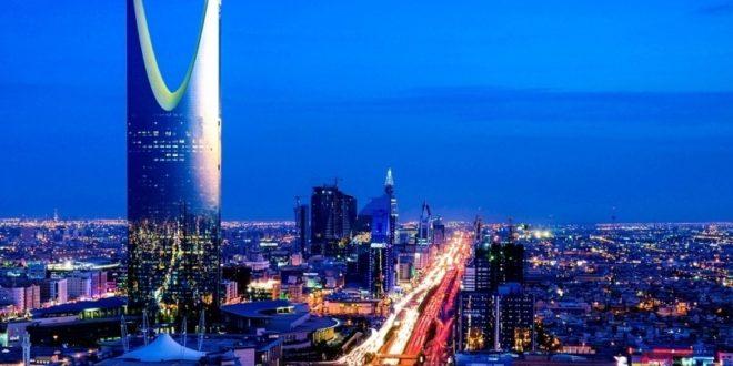 انطلاق فعاليات منتدى الاستثمار في الشركات الناشئة في السعودية في مارس المقبل