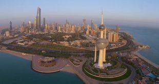 سلطنة عمان في المركز الـ2 عربياً والـ18 عالمياً ضمن أفضل دول العالم للاستثمار 2020