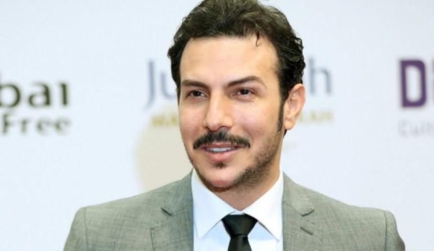 باسل خياط يسترجع ذكريات موقف طريف جمعه بتيم حسن وقصي خولي