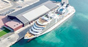 أبوظبي تطلق عدة مبادرات مع شركائها لتعزيز قطاع الرحلات السياحية البحرية