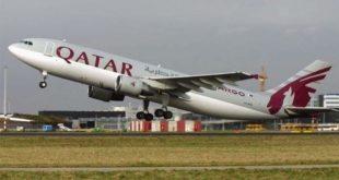 """الخطوط القطرية ترفع حصتها في """"آي إيه جي"""" المالكة للخطوط الجوية البريطانية"""