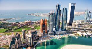 الإمارات أفضل دولة إقليمياً في الاستثمار وممارسة الأعمال وبريطانيا الثانية عالمياً