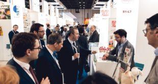 فرنسا تطلق علامة تجارية وطنية جديدة على مستوى العالم من دبي
