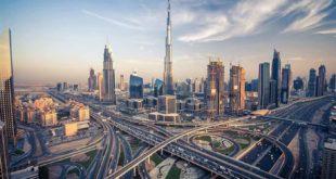 """إطلاق منصة """"جوبيتر"""" لدعم رواد الأعمال في الإمارات والمنطقة"""