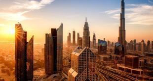 دبي تحتل المرتبة الثانية في قائمة أكثر مدن التسوق شعبية حول العالم