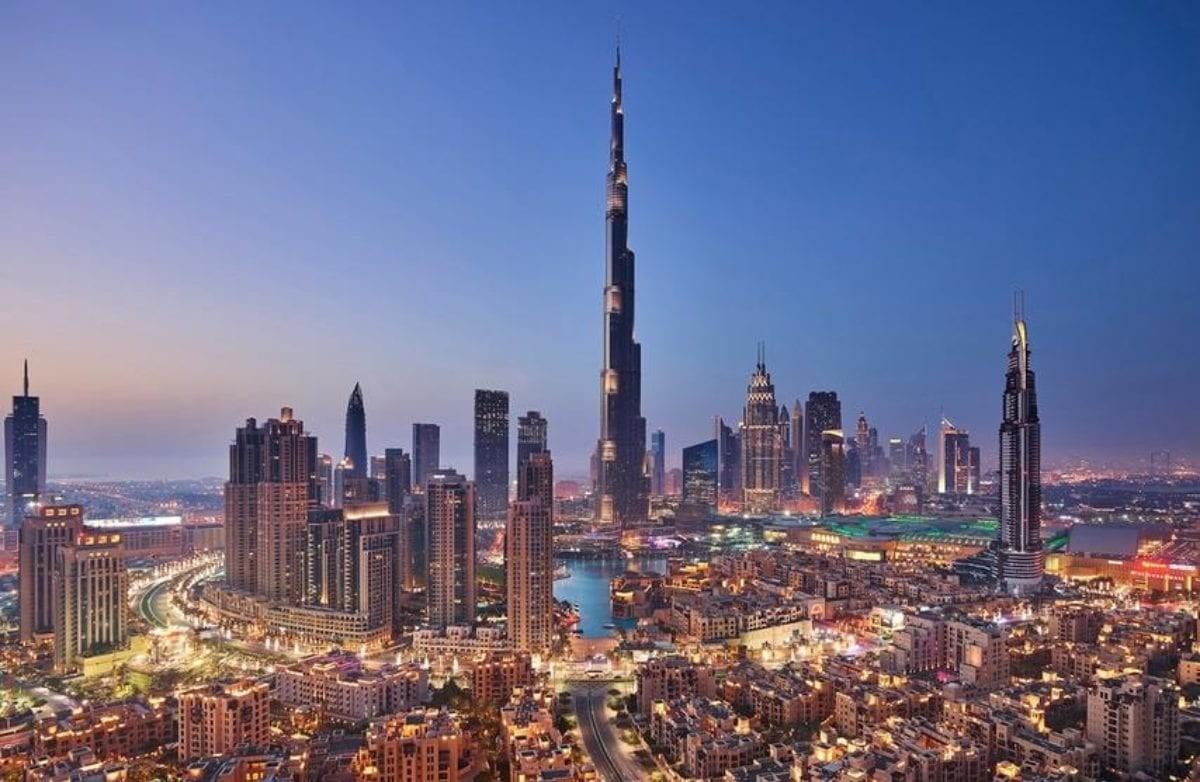 شركة إعمار الإماراتية توقف الحجوزات في فنادقها لـ5 أشهر بسبب كورونا