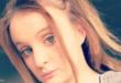 وفاة فتاة في الـ21 من العمر في بريطانيا إثر إصابتها بفيروس كورونا