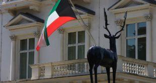 مواطن كويتي عالق في لندن يشكو من رفض استقباله في الفنادق