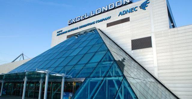 إنشاء مستشفى ميداني في لندن بسعة 4 آلاف سرير لعلاج مصابي كورونا