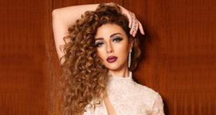 ميريام فارس تلغي حفلها في السعودية.. والسبب فيروس كورونا
