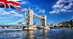 بنك إنجلترا المركزي يدعو للاستعداد لضربة اقتصادية بسبب كورونا