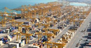 تخفيضات بنسبة 70% في تكاليف تسجيل الشركات في المنطقة الحرة لجبل علي في دبي