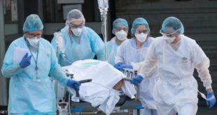 أصغر ضحايا فيروس كورونا في بريطانيا فتى في الـ13 من العمر