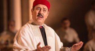 لطفي بوشناق يرفض تخصيص مهرجان قرطاج للتونسيين فقط هذا العام