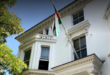 السفارة الأردنية في لندن تعلن عن التزامها بمتابعة متطلبات 2834 أردني في بريطانيا