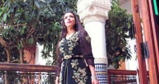 المغربية زينب شومان , ملكة جمال ويلتشاير ٢٠٢٠ تترشح للقب ملكة جمال الجزر البريطانية ٢٠٢٠