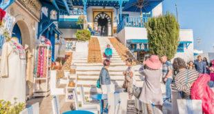 وزير ألماني: تونس هي الوجهة السياحية الوحيدة الآمنة من الكورونا هذا الصيف