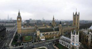 بريطانيا تخسر يومياً 2.4 مليار جنيه إسترليني بسبب إجراءات العزل والإغلاق