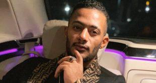 محمد رمضان يكشف بصراحة أنه غير محبوب من زملائه في الوسط الفني