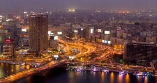 كبار المستثمرين البريطانيين يجتمعون افتراضياً لبحث كيفية الحفاظ على تواجدهم في مصر