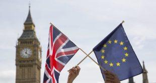 ألمانيا تحذر بريطانيا من مخاطر عدم التوصل لاتفاق مع الاتحاد الأوروبي قبل نهاية العام