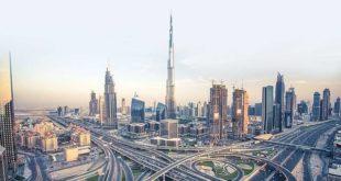 الإمارات في المرتبة الأولى إقليمياً كأفضل بيئة حاضنة للشركات الناشئة