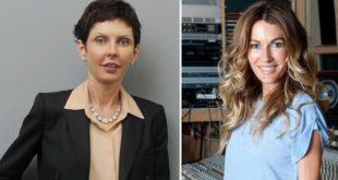 إصدار قائمة أغنى 10 نساء في بريطانيا.. من بينهم ممثلة هوليوودية،من تكون؟