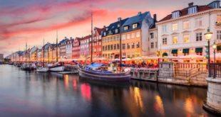 المفوضية الأوروبية تقدم توصيات لإعادة فتح حدود دول الاتحاد في موسم السياحة في الصيف