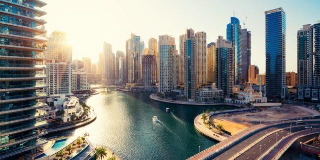 الإمارات تتصدر دول الشرق الأوسط وشمال إفريقيا في الاستثمار الأجنبي المباشر